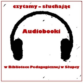 logo Audiobook